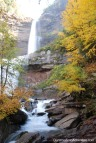 Kaaterskill Falls, Catskill Mountains